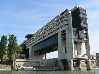Ministere_des_finances_de_bercy