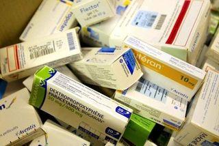 Medicaments-220574645
