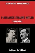 Alliance-staline-hitler