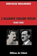 Alliance-staline-hitler