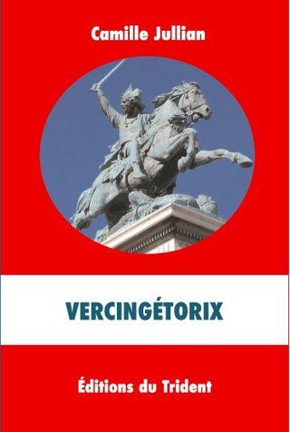 Vercingetorix-couv