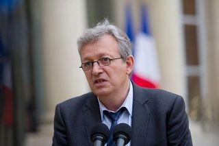 Laurent-le-4-juin-2012-a-l-elysee