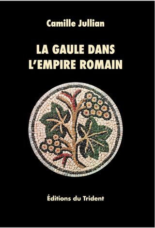 La-gaule-dans-l-empire-romain