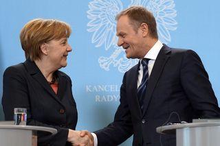 Polish-Prime-Minister-Donald-Tusk-R-an-3-