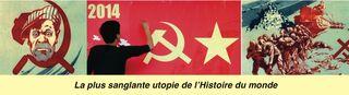Communisme-illusions-et-realites