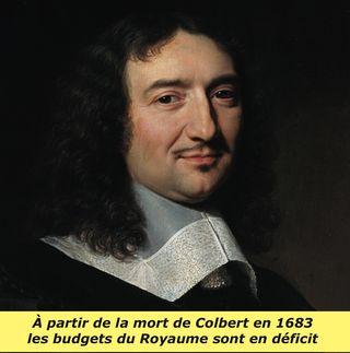 150909