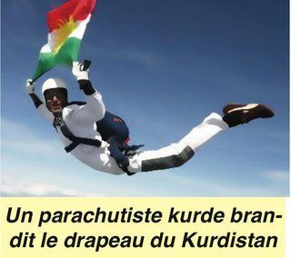 141112-kurdistan
