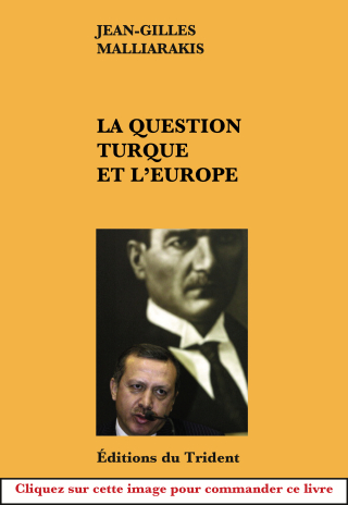 La-question-turque
