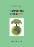 Imposture-ecologiste