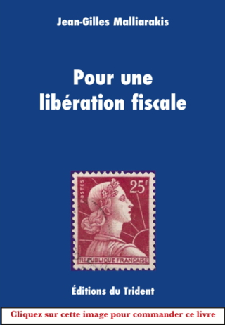 Liberation-fiscale-2