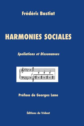 Harmonies-sociales