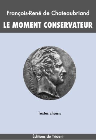 Moment-conservateur-couv