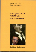 Couv-La-Question-turque-et-l'Europe