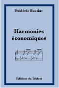 Bastiat-couv-harmonies-économiques